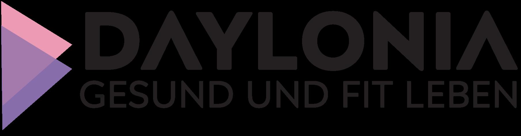 DAYLONIA LOGO NEU-1